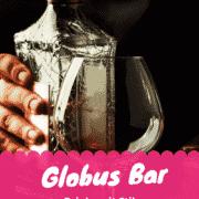 Globus Bar